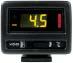 VDO Instrumente LCD