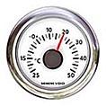 VDO Instrumente Viewline Aussenthermometer